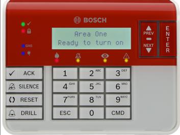B926F Fire Keypad.png