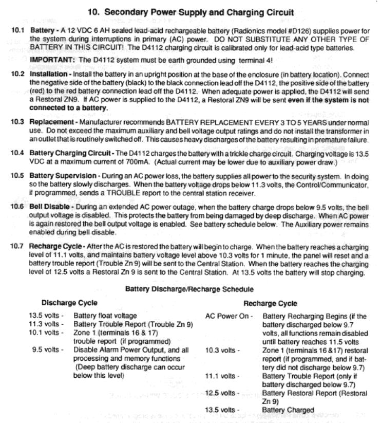 D4112 Batt Charge schedule.png