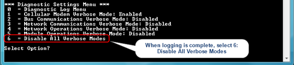 Disable Verbose Modes.PNG