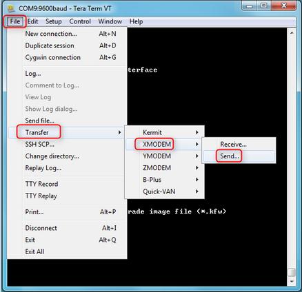 Netapp Service Processor Default Username Password Your