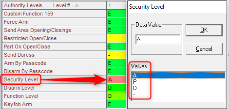 Security Level Authority.png
