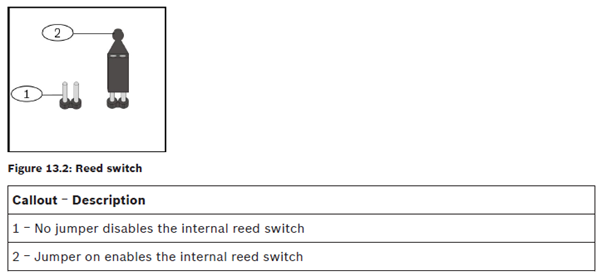 RFUN-A Internal Reed SW Jumper.png