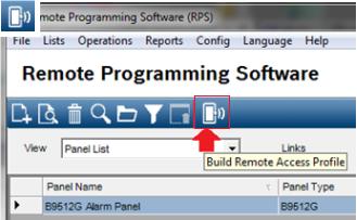 Build Remote Access Profile.png