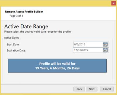 Active Date Range.png